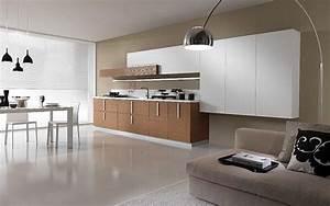 Minimalist Interior Design : design basics for a minimalist approach ~ Markanthonyermac.com Haus und Dekorationen