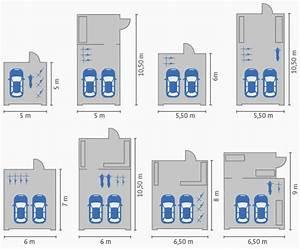 Kleines Haus Bauen 80 Qm : die besten 25 haus grundrisse ideen auf pinterest haus blaupausen etagenpl ne haus und haus ~ Sanjose-hotels-ca.com Haus und Dekorationen