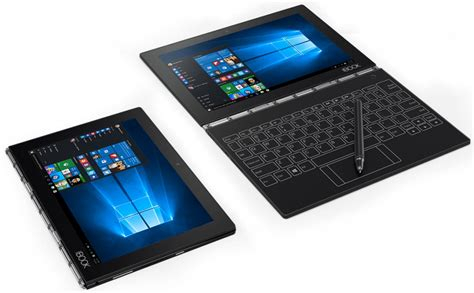 Best Tablets For Windows by Here Are The Best Windows Tablets You Can Buy Right Now
