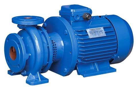 centrifugal water pump china mainland pumps
