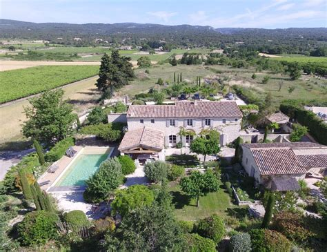 Les Terrasses Gordes 84 by Bed Breakfast Le Mas Des 201 Toiles Bed Breakfast In