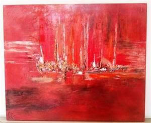peinture acrylique sur bois brut myqtocom With peinture sur bois brut
