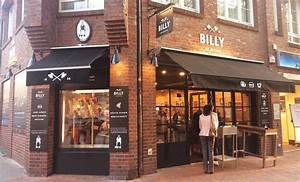 Restaurants In Ottensen : neu entdeckt billy the butcher in ottensen ~ Orissabook.com Haus und Dekorationen