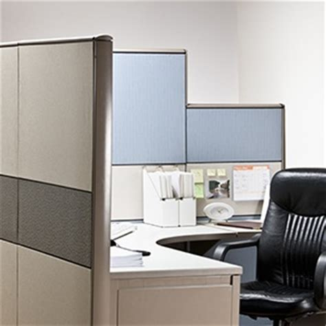 used cubicles saginaw valueofficefurniture how much are my used office cubicles worth
