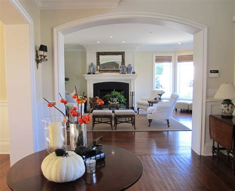 New Arch Ideas For Home 5 24372