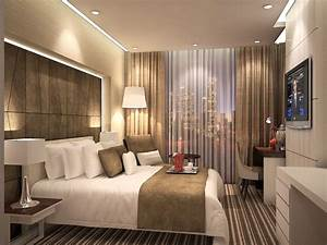 interior design uganda 3 star hotel room interior design With interior decoration hotel rooms