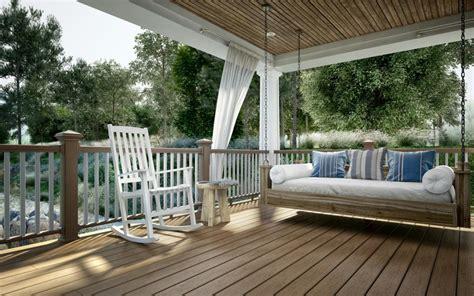 cedar decking  sound cedar lumber