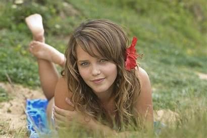 Rebecca Breeds Feet Australian Wikifeet Latest Female