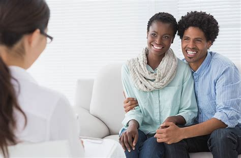 Long Island Marriage Counseling Long Island Couples