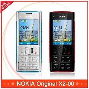 Cheap Original Unlocked X2 Original Nokia X2