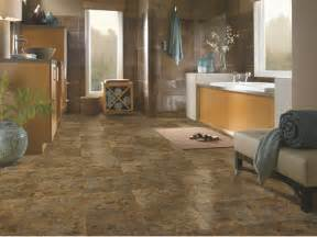 Armstrong Vct Tile Home Depot by In Stock Peel And Stick Vinyl Contemporary Bathroom