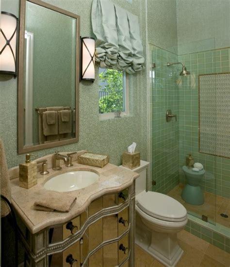 bathroom decorating ideas 71 cool green bathroom design ideas digsdigs