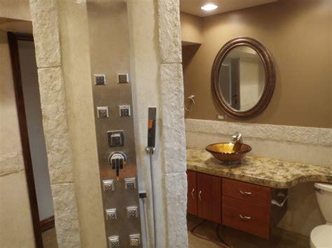 bathroom design chicago concrete bathroom design contemporary bathroom