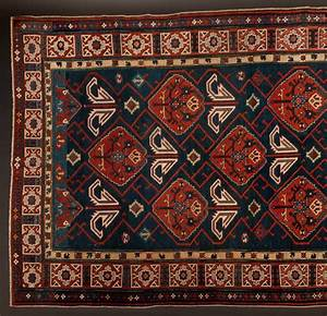 75 best images about Persian and Oriental Rugs on ...