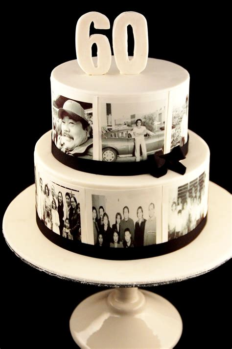 Maybe you would like to learn more about one of these? 21+ Excellent Picture of Masculine Birthday Cakes - entitlementtrap.com