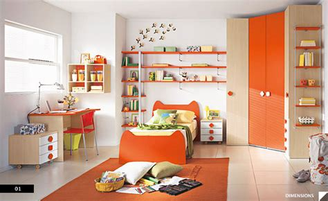 beautiful childrens rooms architecture design