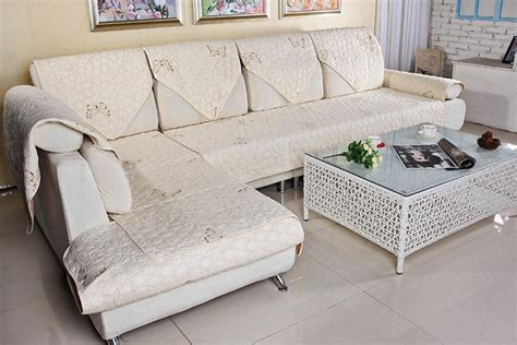 Living Room Seat Covers by 20 Collection Of Sectional Sofa Covers Sofa Ideas