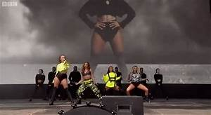Little Mix Big Weekend 2017 GIF by BBC Radio 1's Big ...