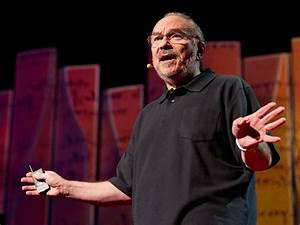Terry Moore: Why is 'x' the unknown? via TED Use for a ...
