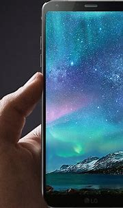 Download LG G6 Wallpapers - Official stock edition