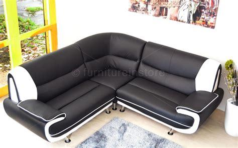 large corner sofa sale 22 choices of large black leather corner sofas sofa ideas