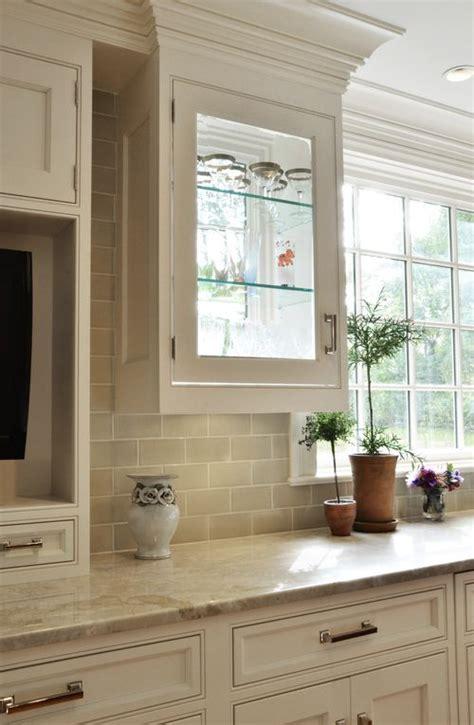 color kitchen cabinets 10 best backsplash borders images on kitchen 3446