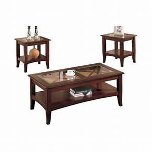 28 best furniture images on pinterest home ideas ad With where can i get a cheap coffee table