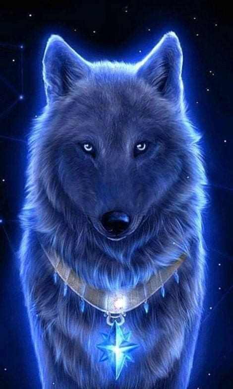 wolf wallpapers  wolf wallpaperspro