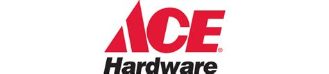 Long Bros. Makes the Change to Ace Hardware - Long Bros ...