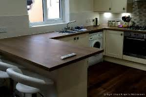kitchen contemporary cabinets modern fitted kitchens wirral kitchen fitters wirral 3409