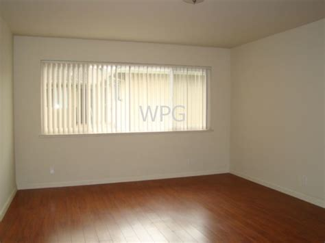 hollis ave campbell ca  house  rent