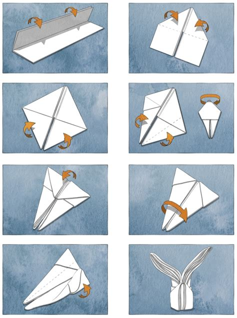 Hasen Servietten Falten by Origami Hase Einfach Origami Hase Basteln 19 Interessante