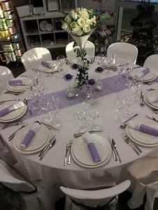 Deco De Table Chic Ma Boutique D Co Table D Coration De Table So