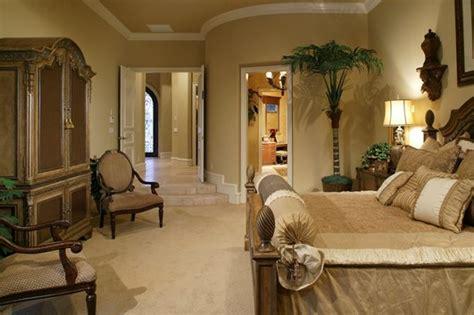 cost  carpet carpet pricing carpet installation