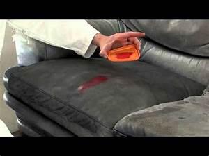 Comment Réparer Un Canapé En Cuir Déchiré : comment reparer un canape en sky la r ponse est sur ~ Mglfilm.com Idées de Décoration