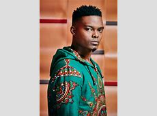 Celebrity Tributes Pour In For Dumi Masilela People Magazine