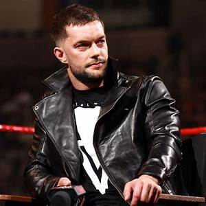 40 best Finn Bálor/Prince Devitt images on Pinterest ...