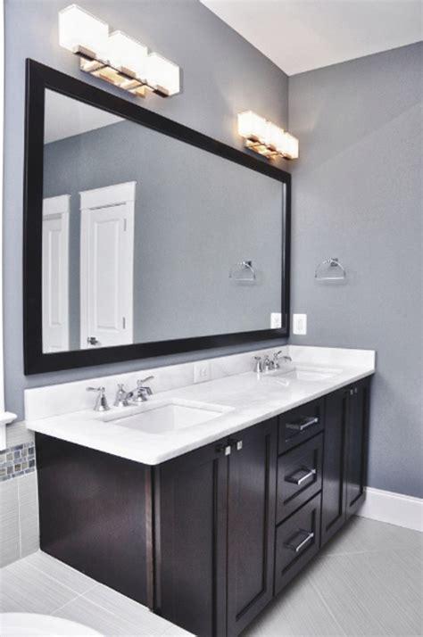 Bathroom Cabinet Lighting Fixtures by Bathroom Lighting Medicine Cabinet Bathroom Light
