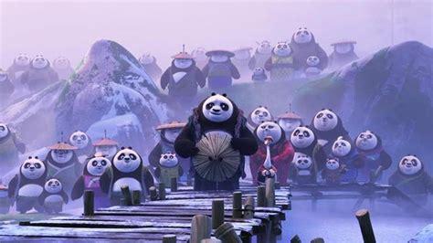 Anime Anime Ini Bisa Bikin Agan Sedih Baper Page4 Kaskus Animasi Panda Nangis