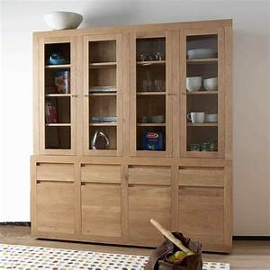 15, Best, Collection, Of, Large, Storage, Cupboards
