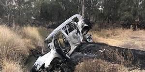 Police investigate stolen car in Dalby | Gatton Star