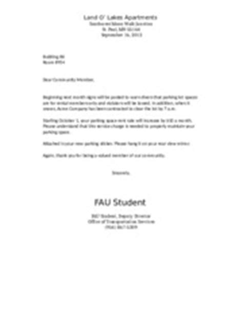 What Does Enc Resume by Fau Enc 3213 Renter Letter Hw 4a Revised Next Month