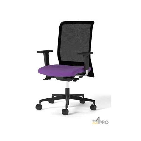 fauteuil de bureau synchrone fauteuil de bureau synchrone plus avec dossier résille