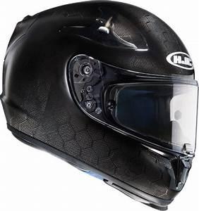 Hjc Rpha 10 Plus : product review hjc rpha10 carbon helmet mcn ~ Medecine-chirurgie-esthetiques.com Avis de Voitures