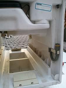 Soft Close Schublade Ausbauen : toilette wechseln wc sitz wechseln toilette sanit r wc sitz thetford toilette pumpe wechseln ~ Eleganceandgraceweddings.com Haus und Dekorationen