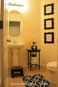 guest bathrooms ideas decorating small guest bathrooms bathroom decoration ideas