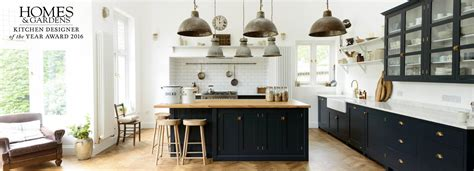 Kitchen Ideas And Designs - devol kitchens simple furniture beautifully made kitchens bathrooms and interiors