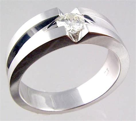 mens wedding ring ideas mens wedding band types jewelinfo4u gemstones and jewellery information portal