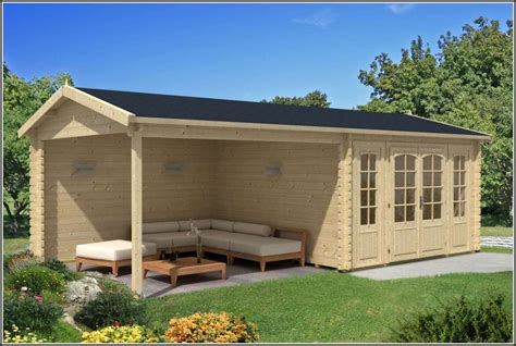 Gartenhaus Holz Satteldach by Gartenhaus Mit Satteldach Gartenhaus House Und Dekor