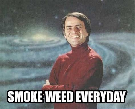 Smoke Weed Meme - image 242293 smoke weed everyday know your meme